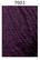 Teetee Alpakka plus, 50g, väri 7003, violetti