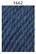 Teetee Alpakka plus, 50g, väri 1662, sininen