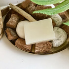 Natural Mini Soap Olive Oil
