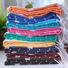 Hamam-Pyyhepaketti 9 kpl Athena Valitse Värit Vapaasti