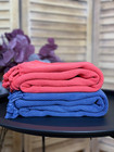 Hamam-Pyyhepaketti 2 kpl Kivipesty Basic Valitse Värit Vapaasti