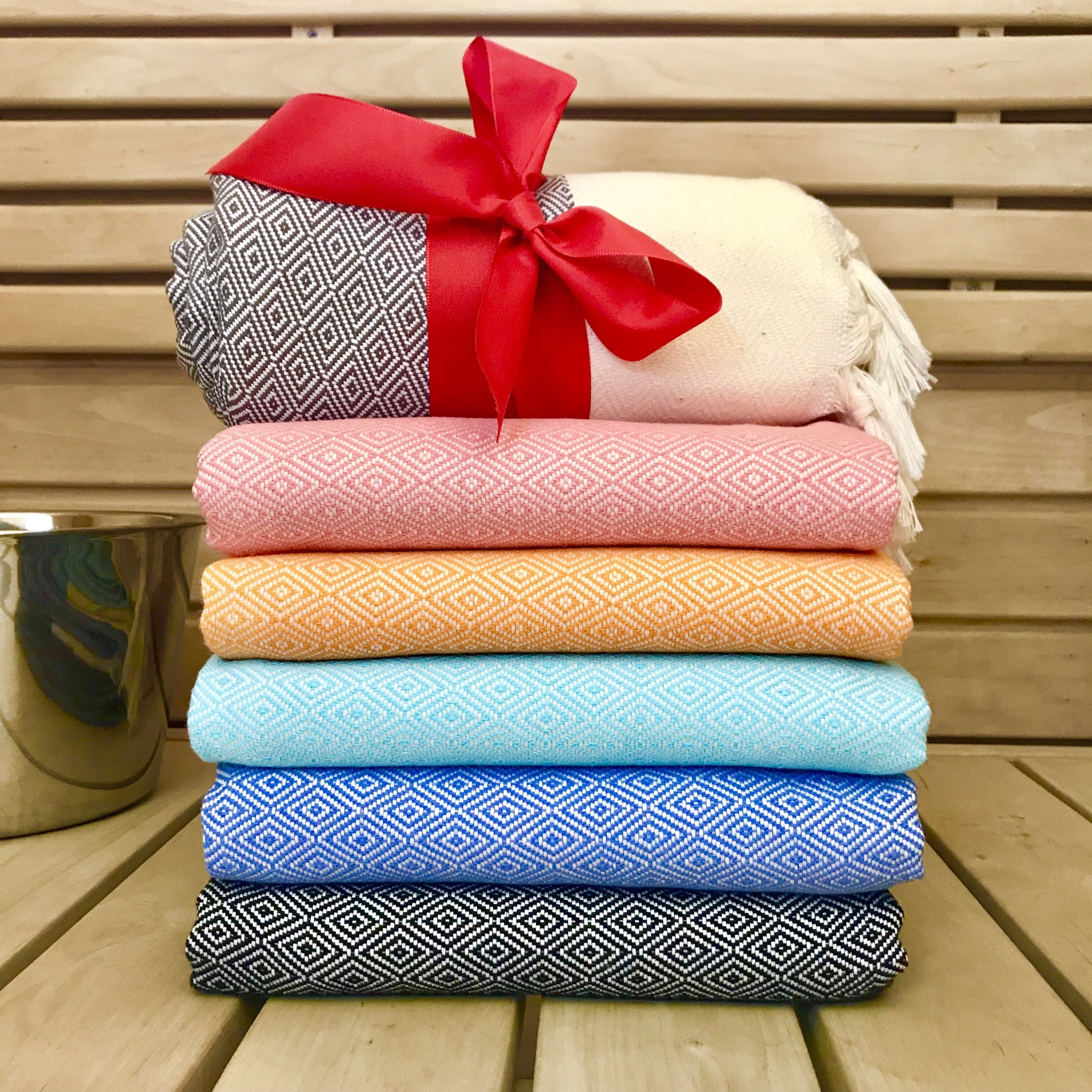 hammam-towels-sopretty
