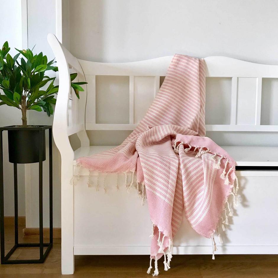 anatolia hamam handdukar