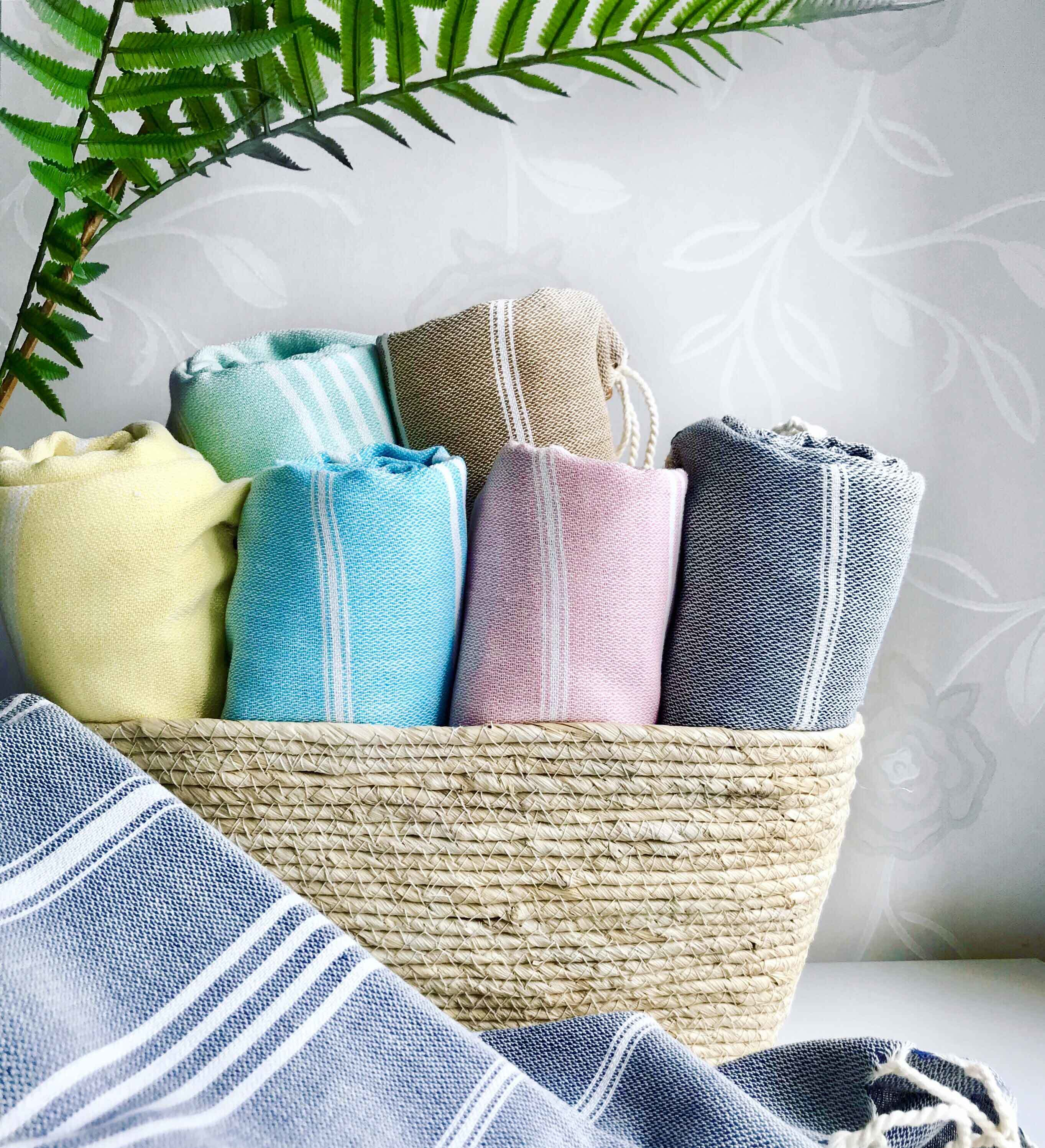 hammam towel sultan slim
