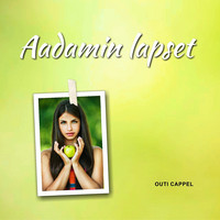 Outi Cappel: Aadamin lapset