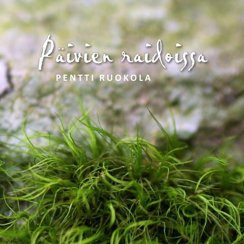 Pentti Ruokola: Päivien raidoissa