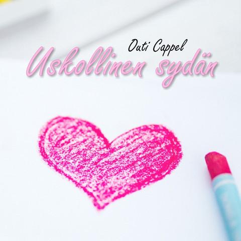 Outi Cappel: Uskollinen sydän