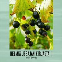 Outi Cappel: Helmiä Jesajan kirjasta 1-36