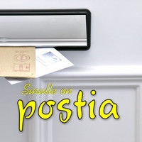 Outi Cappel: Sinulle on postia