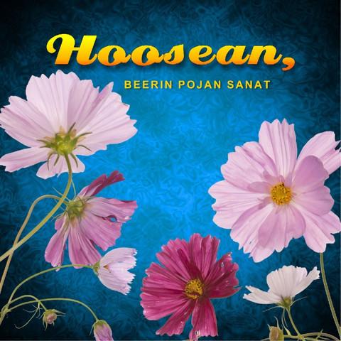 Outi Cappel: Hoosean, Beerin pojan sanat