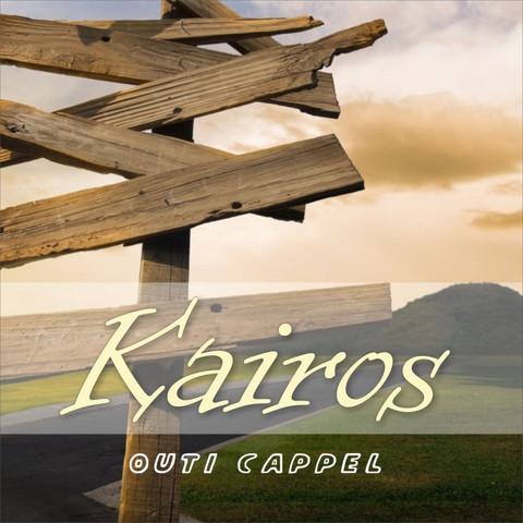 Outi Cappel: Kairos