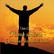 Outi Cappel: Homo Sapiens - Jumalan kuvaksi luotu