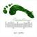 Outi Cappel: Taivaallinen hiilijalanjälki