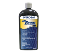 Evercoat 440 Express 1k