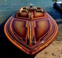 Veneen paikkakorjausmaali spray 400ml