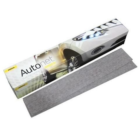 Mirka Autonet 70x420mm 50kpl/pkt