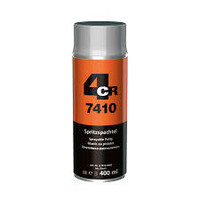 4CR Ruiskukitti spray 400ml