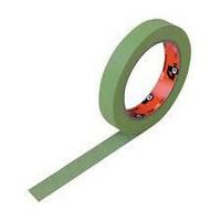 4CR Maalarinteippi vihreä