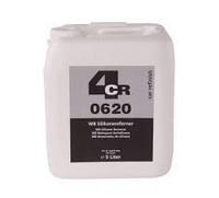 Vesipohjainen rasvanpoistoaine 5L