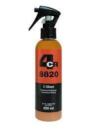 4CR C-Glaze suojapinnoite 200ml