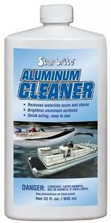 Star Brite alumiinin puhdistusaine 1000ml