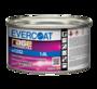 Evercoat Rage Ultra 1L