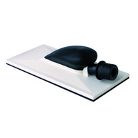 3807 Käsihiomatuki tarra 10-reik 115 x 230 mm