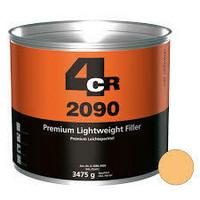4CR 2090 Premium kevytkitti 3,475kg