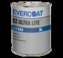 Evercoat Ez Ultra Lite 3L