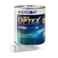 Evercoat Optex Rage väriä muuttava lastakitti 3L