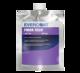 Evercoat Fiber Tech lasikuitukitti 814g