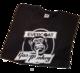 Evercoat Gas Monkey T-paita M- XXL