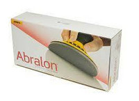 ABRALON 150mm tarra 20/pakk