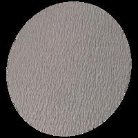 4CR Trillenium hiomapaperi 75mm P1500 50kpl/pkt