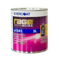 Evercoat rage ultra 3L, paras premium kitti.