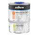 Silco X5 HS lakkapaketti 0,75L