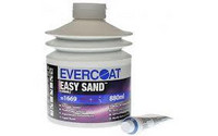 Evercoat Easy Sand kitti 880 ml