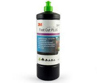 3M Perfect-It III Fast Cut Plus Hiomatahna 1L