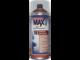 SprayMax ruosteenesto pohjamaali 400ml