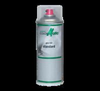Autosävy Spray värikoodin tai toiveesi mukaan