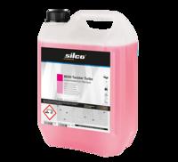 Silco Twister Turbo Autoshampoo 5L