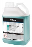 Silco Multiwash Turbo 5 L