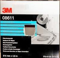 3M Tuulilasin liimausnauha 8mm