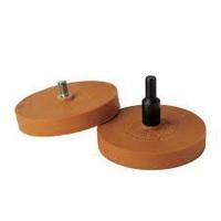 Raidanpoistokiekko ( Toffee) 2kpl + adapteri