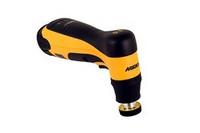 Akkukäyttöinen Mirka® AOS-B 130NV 32mm 10.8V