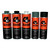 4CR Kiveniskumassa Spray 500ml