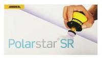 POLARSTAR SR 32mm liima 3µ, 100/pakk