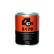 4CR 5170 Siveltävä saumamassa, harmaa 1kg