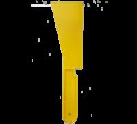 Evercoat Muovinen kitin kaavinlasta, pieni 21cm ja iso 29cm