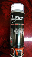 MIRANS Multifiller 500 ml